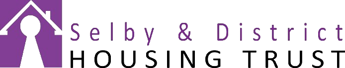 Selby and District Housing Trust